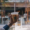 『MCT&バター』完全無欠コーヒーのすすめ【集中力を引き寄せる!】