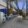 豆腐工場を作りたい Part.3