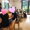 【レポ】防災ポーチ講座・おうち親子編