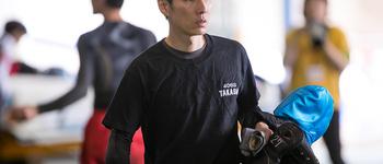 【市橋卓士】選手という競艇選手(ボートレーサー)を調査!勝つためにプロフィール・実績・特徴をまとめてみた!