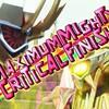 『仮面ライダーエグゼイド』43話「白衣のlicense」感想+考察