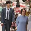 今夏日本で上映される韓国映画