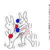 【キックの魅力】⑭蹴りの基本ミドルキック! 細かすぎて伝わらないキックボクシング楽しさ・素晴らしさ