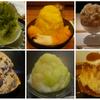 夏本番!名古屋でおすすめのかき氷店はここだ!人気店を中心に10軒食べ歩いてきました