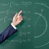 ミクロ経済学:ラグランジュの未定乗数法の解法と偏微分(効用最大化問題)