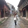 中国、桂林旅行①-2(服装、持ち物編)