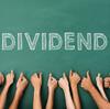 【HDV】(iシェアーズ・コア 米国高配当株 ETF)シーゲル派に人気!ディフェンシブセクターに投資する定番米国高配当ETF