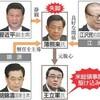 いま中国で何が起きているのか?