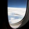 日航123便 ジャンボ機事故、落合証言の示すもの「Part1 急減圧はなかった」【航空機 事故案件1】