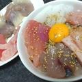 ふるさと納税で新鮮な魚介が貰える高知県室戸市へ寄付をしました!