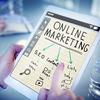 【LP作成実践】個人ブログでwebマーケティング手法を独学!ブログ=工作です