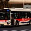 朝日自動車 5010