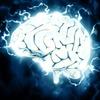 超音波で認知症を改善する?治験開始の新たな治療法の論文を読んでみた