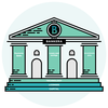 ブロックチェーン時代の銀行「Bankera」バンクエラ