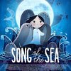 『Long Way North』『ソング・オブ・ザ・シー 海のうた』『Song of the Sea Artbook』