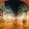【フロリダ】スキマ時間は Disney Spnrigs へ☆【WDW】