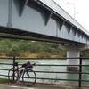 実は膝に病気を持っています それは変形性膝関節症 でも自転車乗り続けたらどうなった?