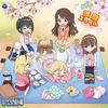 アイドルコンテンツ(アニメ・ゲーム )CD売上ランキング2017