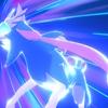 ポケモンプレイ日記剣盾#5 11月20日・21日・22日-格闘からドラゴンへ!ジムからリーグへ!-