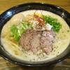 【食べログ3.5以上】名古屋市中村区太閤三丁目でデリバリー可能な飲食店1選