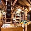 【ケアンズ ナイトマーケット】その3 お土産おすすめ 〜AUSTRALIAN COFFEE AND TEA SHOP〜 コーヒーと紅茶の専門店