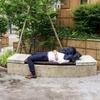 仕事中、眠すぎるあなたに贈る、目覚める方法ベスト5