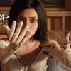 木城ゆきと原作『銃夢』がハリウッドで実写映画化、ジェームズ・キャメロン製作・脚本、そしてロバート・ロドリゲス監督『アリタ:バトル・エンジェル(原題:Alita: Battle Angel)』