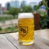 【ビールスタイルごと】コロラドのクラフトビール醸造所まとめてみた。ペールエール、IPA、ラガー、サワーetc.[コロラドおすすめ-ビールメモ]