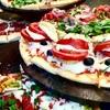 Duomoでクーポラとジョットの鐘楼登るならどっち?疲れた後は広場の美味しいピザ屋さん