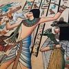 もしも古代エジプトにタイムスリップしてしまった時のために覚えておきたい、当時のパーティマナー