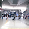 これからは北海道について書きます。2014/8/21~8/26 伝説の北海道6日間1日目