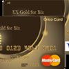 【レストラン半額!?】EX Gold for Bizのマイル還元率を計算!オリコビジネスカードの魅力に迫る