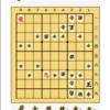 実践詰将棋㊿ 5手詰めチャレンジ