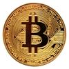 「ビットコイン図鑑」 ~ビットコインの種類~(2017/12/15)更新中