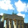 世界ふれあい街歩き ― ベルリン ―