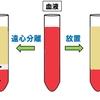 【基礎から学ぶ】血液の概要【解剖生理学】