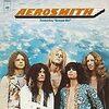 エアロスミス「ミス・ア・シング」がバンドに与えた影響と彼らの原点であるファーストアルバム!!AS2