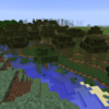 でくクラ_season1_part91(毎日1時間) 湿地バイオーム