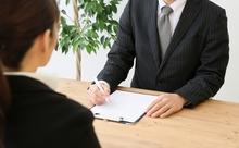 英語力を活かして転職!あなたの履歴書をブラッシュアップしよう!