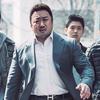 犯罪都市/韓国ノワールの傑作でありこれぞTHEマ・ドンソク映画