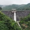 川谷貯水池(長崎県佐世保)
