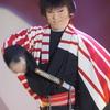 『大阪情話』劇団HIRYU@御所羅い舞座12月14日昼の部