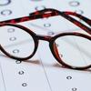 10月10日は目の愛護デー!家族で目の健康について考えよう!
