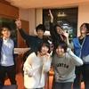 もうすぐバンド発表会!!