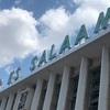 【タンザニア】タンザン鉄道でザンビアへ!!