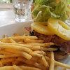 【成城学園前】キリーズフレッシュ 成城店の美味しいハンバーガーを食べてきた