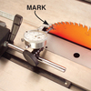 How to Use Table Saw Blades