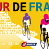 イサギーレインサウスティ、スペインの伏兵がダウンヒルを制して勝利:ツール・ド・フランス2016第20ステージ