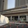 国分寺駅がリニューアル「ミーツ国分寺」プレオープン