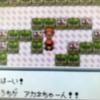 ポケモン金銀冒険記第4話